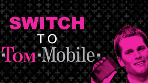 tom-mobile.jpg