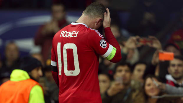 manchester_united_wayne_rooney_anthony_martial_out_vs_watford.jpg