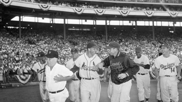 Stan-Musial-1955-All-Star-Game.jpg