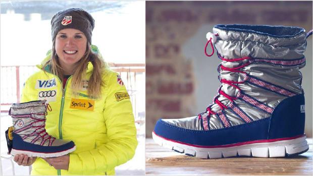 Khombu-ski-boots.jpg