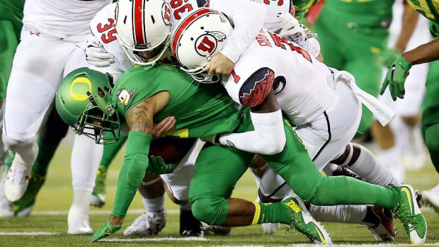 charles-nelson-oregon-ducks-football-utah-utes.jpg