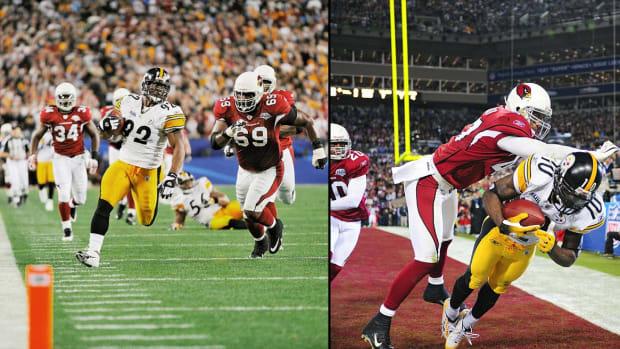 2009-Steelers-Cardinals-James-Harrison-Santonio-Holmes-Super-Bowl-XLIII.jpg