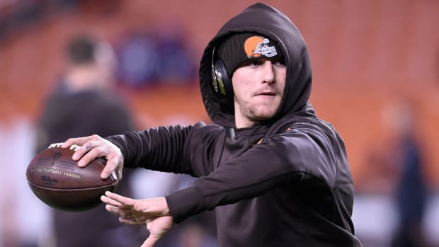 johnny-manziel-to-start-cleveland-browns.jpg