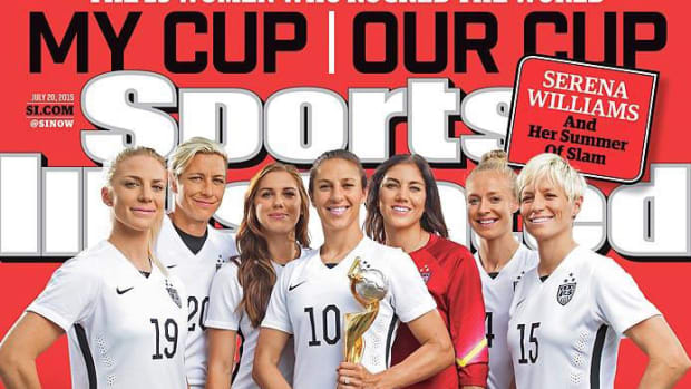 sports-illustrated-cover-uswnt-womens-world-cup.jpg