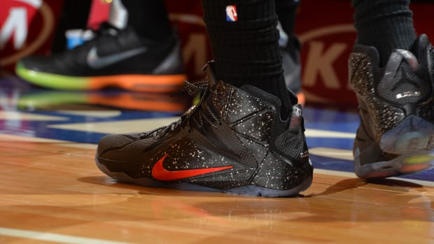 nike-nba-apparel-lebron-shoes.jpg
