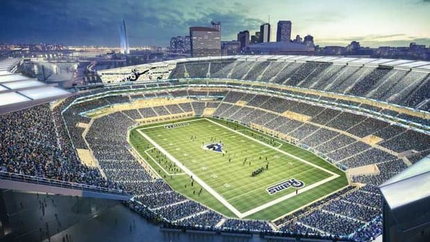 st-louis-stadium-proposal.jpg
