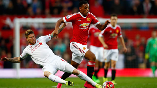 anthony-martial-manchester-united-epl-notes.jpg