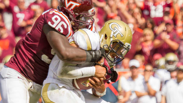 virginia-tech-georgia-tech-watch-online-live-stream.jpg