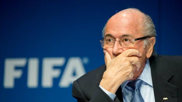 fifa-sepp-blatter-germany-france-president.jpg