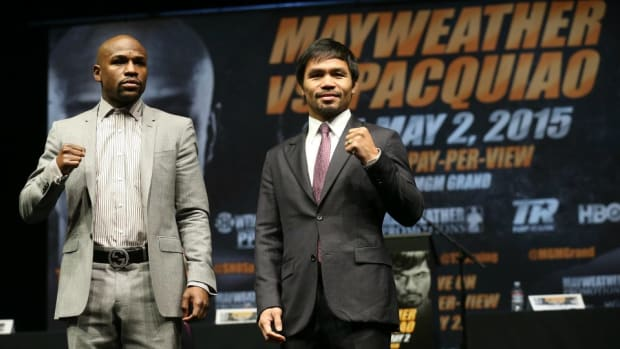 floyd-mayweather-manny-pacquiao-fight-tweets.jpg
