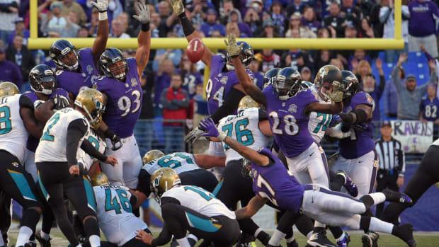 jaguars-ravens-game-winning-kick.jpg
