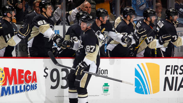 pittsburgh-penguins-sidney-crosby-goal-video-panthers.jpg