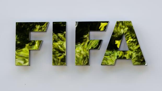 fifa-2022-world-cup-qatar-start-date.jpg