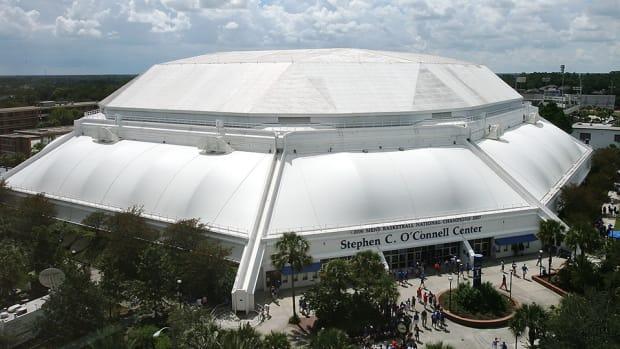 o-dome-renovations-top.jpg