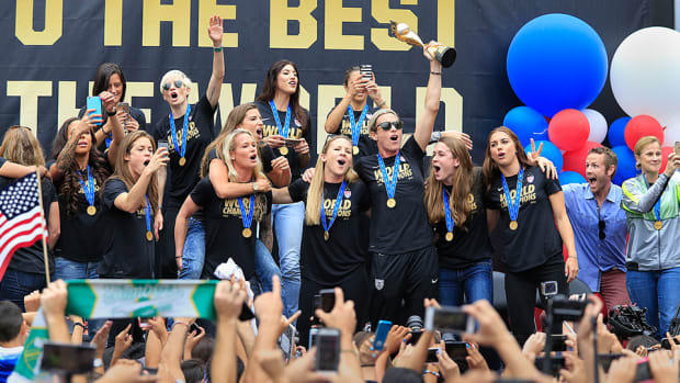 world-cup-uswnt-parade-new-york-city.jpg