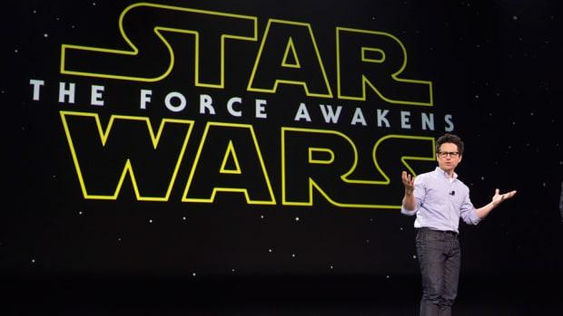 new-star-wars-force-awakens-trailer-monday-night-football.jpg