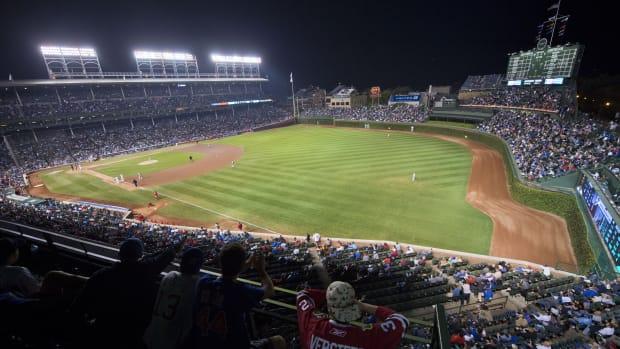 cubs-wrigley-field-lawsuit