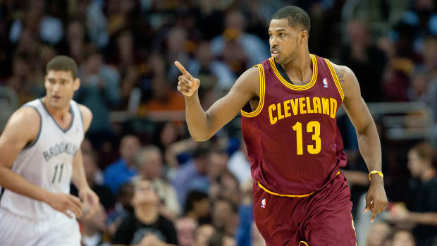 tristan-thompson-free-agent-rumors.jpg