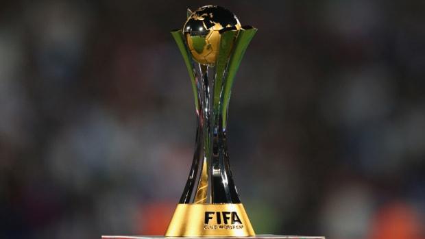 club-world-cup-trophy.jpg