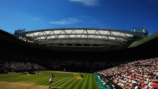 wimbledon-preview-roundtable-lead.jpg