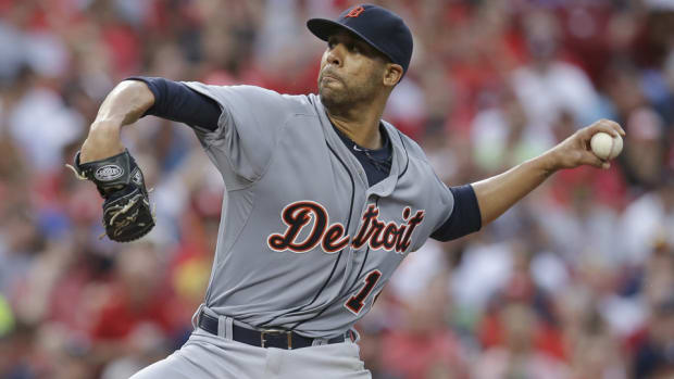 david-price-detroit-tigers-trade-deadline.jpg