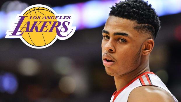2157889318001_4322638213001_Deangelo-Russell-Los-Angeles-Lakers-NBA-Draft-2015.jpg