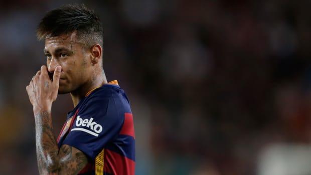 neymar-tax-evasion-brazil-barcelona.jpg