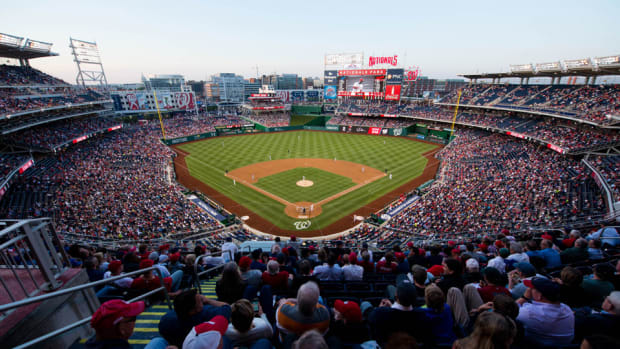 nationals 2018 mlb all star game
