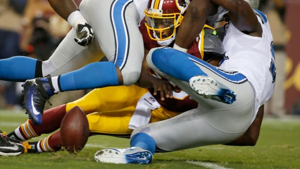 rg3-injury-washington-redskins-lions.jpg