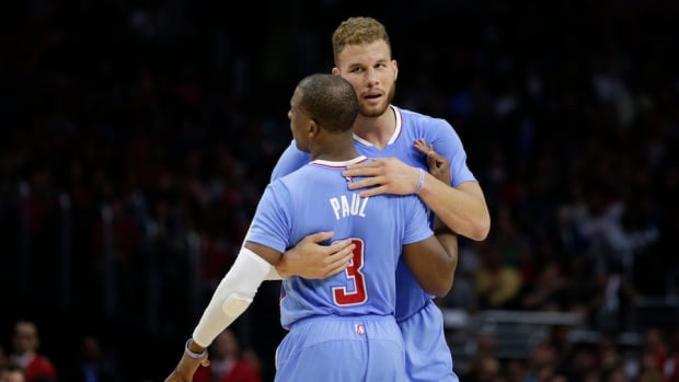 los angeles clippers blake griffin battery charges dropped