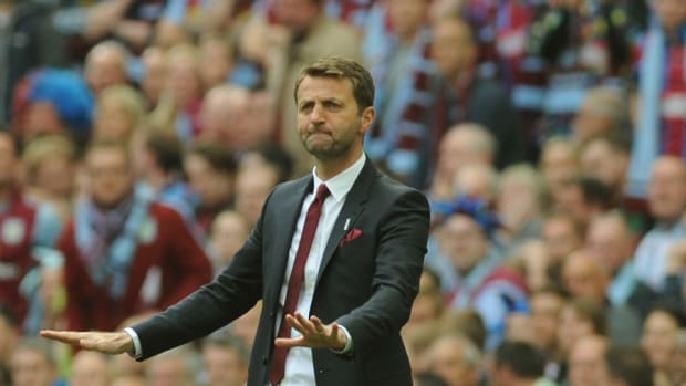 aston-villa-tim-sherwood-fired.jpg