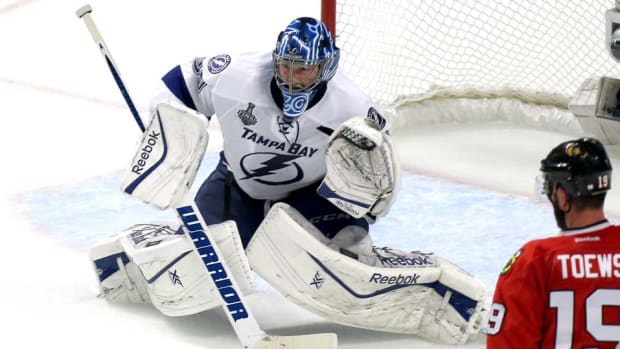 ben-bishop-out-game-4-stanley-cup-finals-icon.jpg