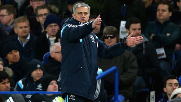 jose-mourinho-tactics-chelsea