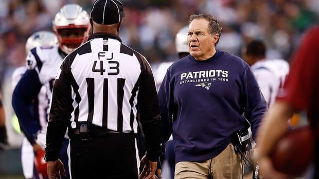 week-16-patriots-jets-bill-belichick-coin-toss.jpg