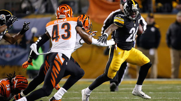 nfl-odds-week-8-steelers-bengals-line.jpg