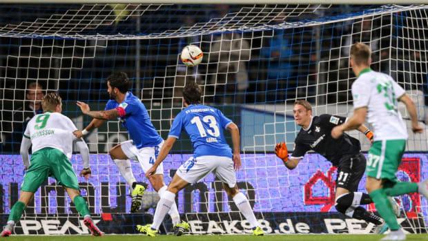 johannsson-werder-bremen-goal.jpg
