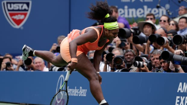 serena-williams-us-open-upset-final-tickets.jpg