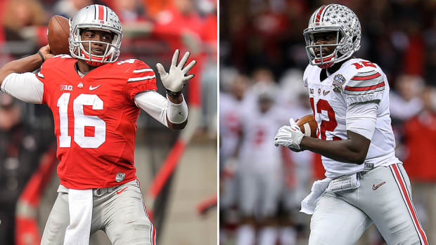 2157889318001_4462125925001_Ohio-State-QBs.jpg