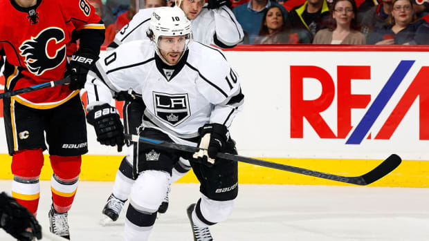 kings-mike-richards-contract-oxycodone.jpg
