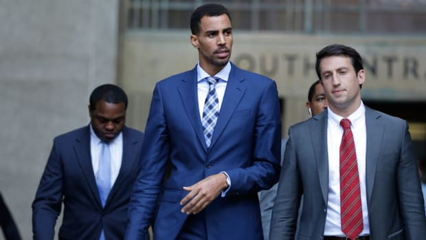 thabo-sefolosha-verdict-not-guilty.jpg
