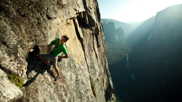 honnold-valley-uprising-lead.jpg