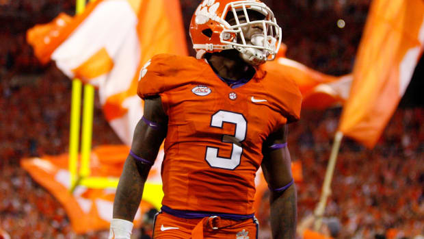 clemson-vs-syracuse-how-to-watch.jpg