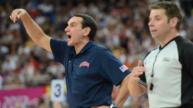coach-k-olympics-rio-2016-mike-krzyzewski.jpg