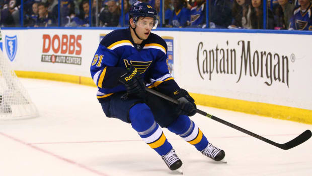 Tarasenko_STL_SI_NHL_960.jpg