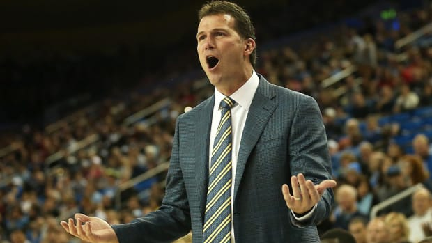 Steve Alford mailbag nit story top