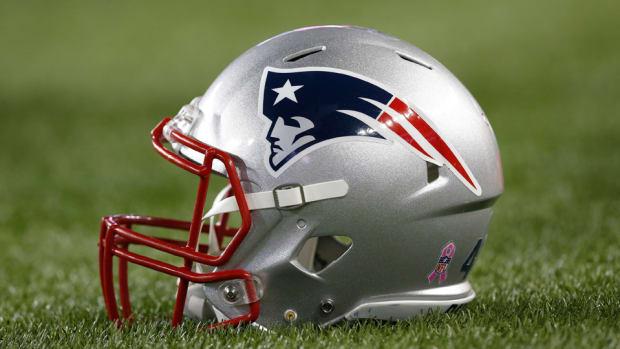 patriots-helmet-deflategate.jpg