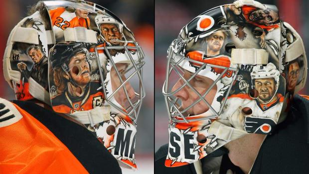 Philadelphia-Flyers-Steve-Mason-goalie-mask_0.jpg