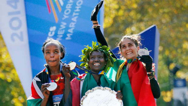 nyc-marathon-womens-race-preview-mary-keitany.jpg