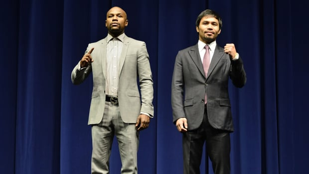 floyd-mayweather-manny-pacquiao-fight-betting-odds.jpg