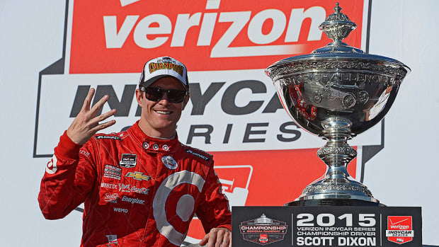 scott-dixon-indycar-finale-sonoma-three-thoughts.jpg